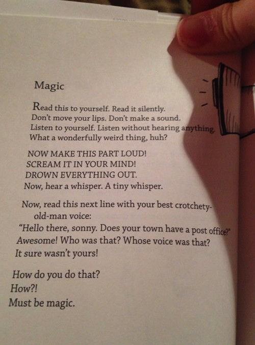 magic poem.jpeg