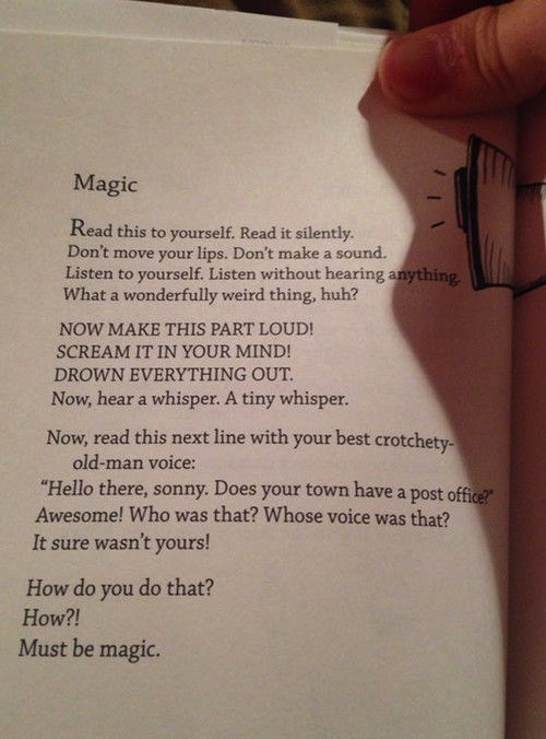 magic poem.jpeg